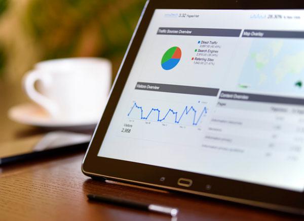 Externalisez vos tâches administratives