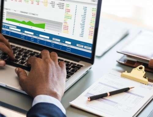 Qu'est-ce que la comptabilité ?
