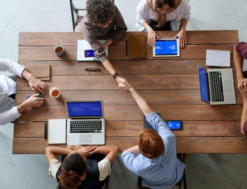 Bienvenue sur le nouveau site de KPI-Conseil